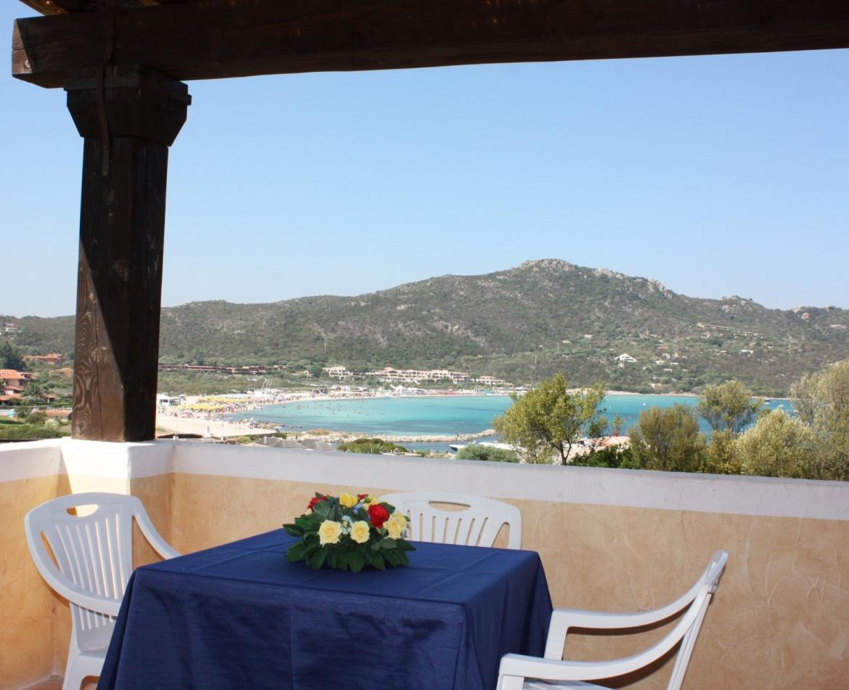 Hotel, Residence & Club Resort In Italy